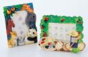 粘土相框核心大雄 ~ 是软与 x 10 集■ 5000 日元,加上税收超过 (没有