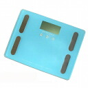 precomo body composition health meter scale PRBF-40BL blue more than 5250 Yen pulled free ( in discounted service unavailable products, products can be ordered no cancellation refunds ) points 10P28oct13