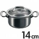 deBUYER Affinity affinity the Bayer minicityupan lid with 3742-14 cm ¥ 5,000 Excl. tax bill pulled free of charge more than ( in discounted service unavailable products, products can be ordered no cancellation refunds ) points 10P13Dec14