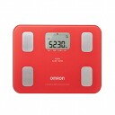 Omron body weight body composition meter body scan HBF-251-R 5000 yen excluding tax more than pull free (discount service unavailable products, products can be ordered at no cancellation refunds) point 10P13Dec14