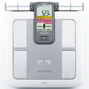 Omron body weight body composition meter body scan HBF-3755000 Yen tax excluded more than (non-discounted service, feedback's no cancellation refunds) 10P13Dec14