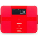 Omron body weight body composition Analyzer body scan Red HBF-252F-R ¥ 5,000 Excl. tax more (non-discounted service, feedback's no cancellation refunds) 10p13dec12