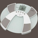 Tanita weight scale body composition meter inner scan BC-505 Pearl White BC-505PR 5000 yen excluding tax or more (non-discounted service, no Miscellany products cancellation refunds) 10P13Dec14