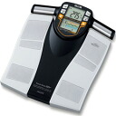 Tanita weight scale body composition meter inner scan 50 V-BC-622 black BC-622BK 5000 yen excluding tax or more (non-discounted service, no Miscellany products cancellation refunds)
