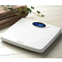 High, weight scale digital health meter SL-3 5,000 yen plus tax or more (non-discounted service, no Miscellany products cancellation refunds) P27Mar15