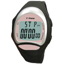 Stopwatch alarm feature sports exercises movement ★ more than 5250 Yen in and Bill pulled free ★ returned goods and cancellation intolerance-friendly 10P30Nov13