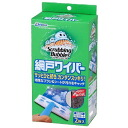 5,000 yen plus tax at least discount non-suddenly end missing and ★ points FMCG goods residential cleaner wiper sheet of 10P04Jul15