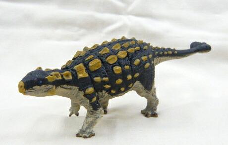 アンキロサウルスの画像 p1_18
