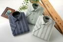 ★ Thanks for the great price ★ ★ ★ ★ point Y shirt men's fashion 10P01Feb14