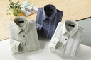 ★Great thanks sale ★★★★ point Y shirt men fashion 10P30Nov13