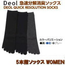 ★ Thanks for the great price ★ ★ $ 50 plus tax is over ★. ( suddenly missing end and ) ★ point sock Womens fashion 10P21Aug14