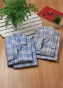 ★The design which does not come of the large thanks price ★★★★ point boredom. Two points of pajamas set 10P27Sep14