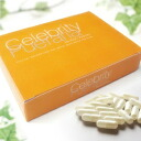 In health ★ supplements more than 5250 Yen Bill pulled free ★ points 10P14Nov13.