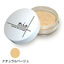 (Discount service not subject) makeup cosmetics beauty ミュウプレジャースキン powder UV ★ 5,000 yen plus tax at least ★ returns and cancel unavailable items, missing at the end of the email contact 10P31Aug14.