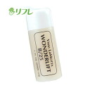 Makeup cosmetics beauty products beauty wonder lift B25 5,000 yen plus tax at least point return / cancel unavailable items, missing at the end of the email address