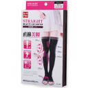 Rakuten thanks for great prices stock handling ringtone pressure wave socks ladies fashion 4 more packing when one in six points 10P06May15 turn on