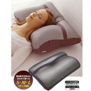 ★10P20Dec13 where it is attached to MOGU pillow cover white to these large thanks sale ★★★★ points product