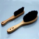 Worries no chewy thin hair hair hair hair hair brush thin hair ★ points 10P10Nov13