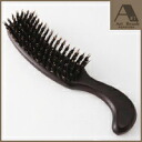 Beauty comb hair care hair shine scalp feeling Barzun ★ points 10P18Oct13