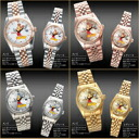 Premium watch watches mens Womens limited production world limited ★ points 10P14Nov13