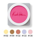 ★ ★ [kesarampasaran face color: thanks for the great price bright color skin blends well can be used in variety of ultra-fine powder cosmetics beauty kesarampasaran face color ★ 5,000 yen plus tax over teen pulled free ★ points 10P01Mar15