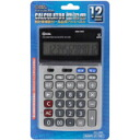 Thanks for the great price kn1 ★ OHM business size calculator-12 digit KCL-00453500 ■ products direct from manufacturers. Teen pulled not available, non-bundled and cancellations no refunds ■ 10P01Nov14