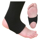 (discount service object outside article) socks socks inner clothing foot hot ★ point 10P22Jul14 who is warm though there is much one, and can enter at the time of packing with six collect on delivery free of charge in three, and the present tip of a foot opens