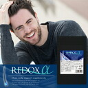 ( discount service unavailable products, for if and ) supplements health food REDOX α (ridoxalfa) ★ points P25Jan15