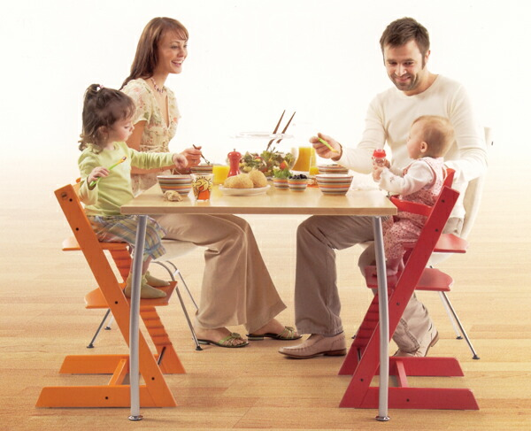 herusi 99box rakuten global market big thanksgiving. Black Bedroom Furniture Sets. Home Design Ideas