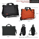 "MANHATTAN PASSAGE #7060 ""pioneer"" Briefcase (Manhattan passage and Pioneer Briefcase) fs3gm"