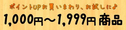 1000���澦��
