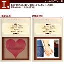 I_card01_3