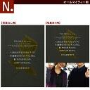 N_card3