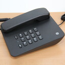 It is easy to use the solid design which saved waste! Design telephone GE-EX30043
