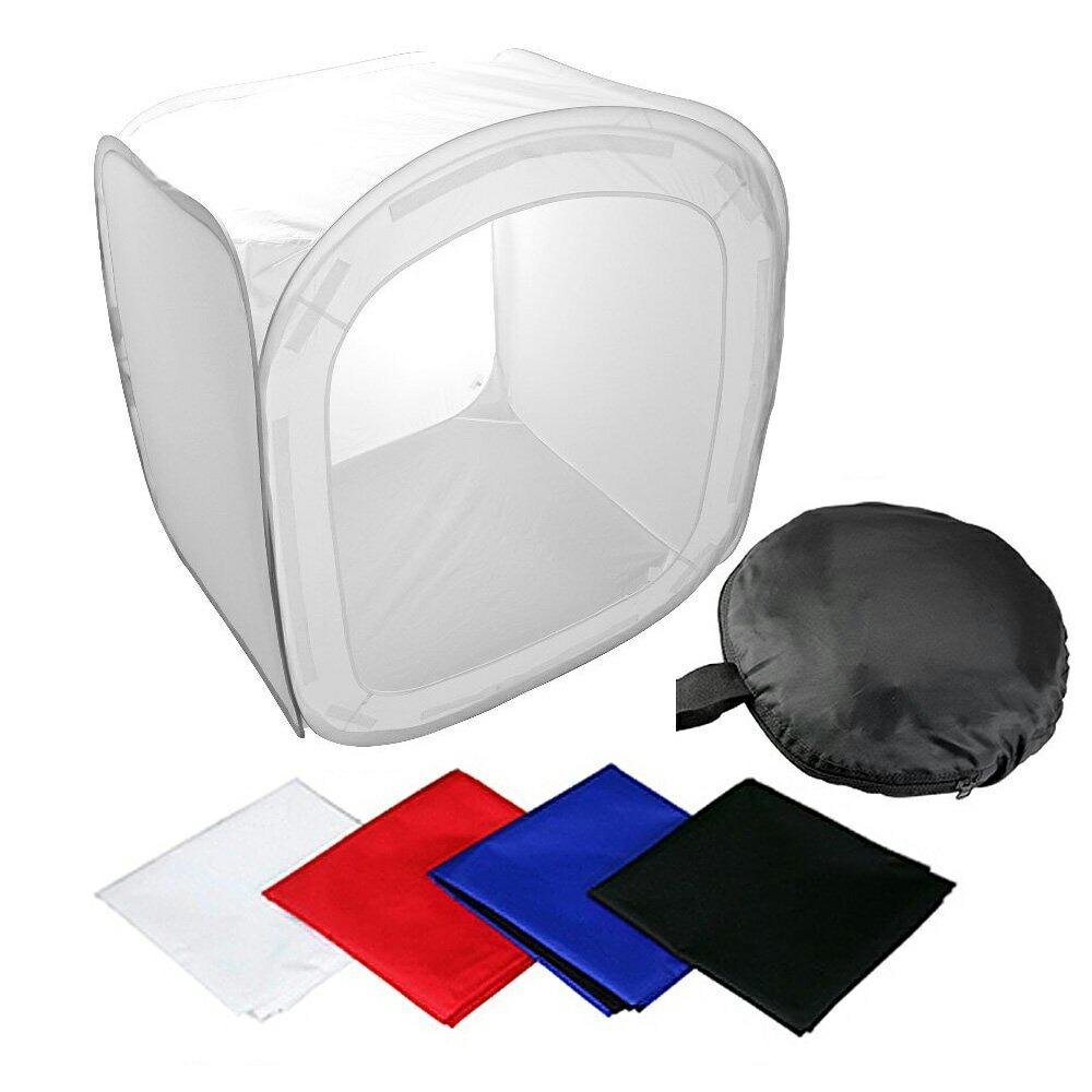 crystal kobe rakuten global market mini studio foldable. Black Bedroom Furniture Sets. Home Design Ideas