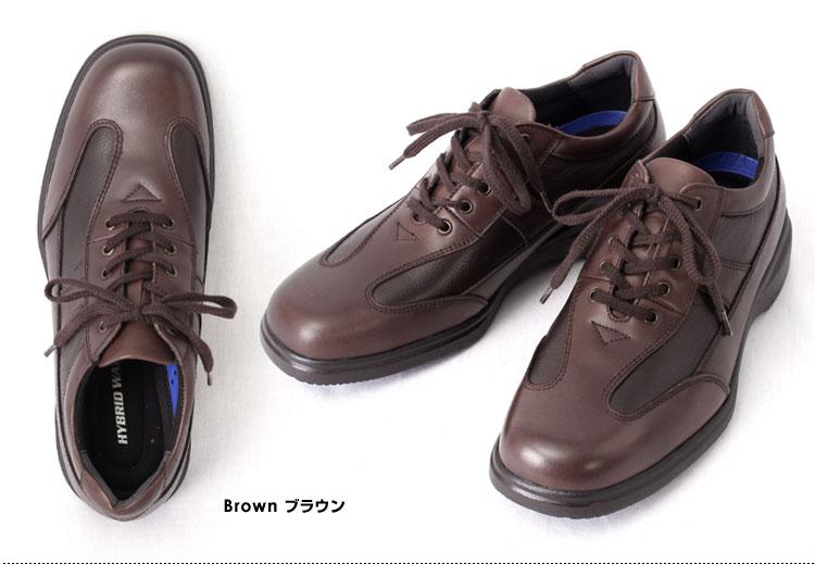 ... メンズ 靴 黒 EEEE 4E 幅広