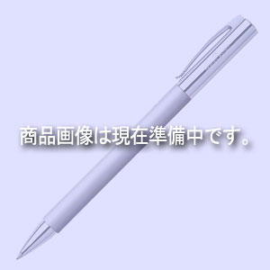 Faber-Castell pencil design series ambition 138152 stainless 'brand' (13000)