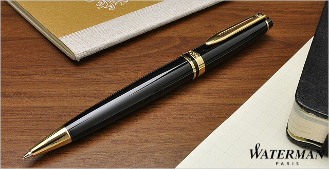 http://image.rakuten.co.jp/penroom/cabinet/waterman/21011_top.jpg