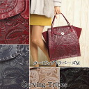 Period limited 10% off ★ grace continental GRACE CONTINENTAL 2014AW, bag, bag carving series