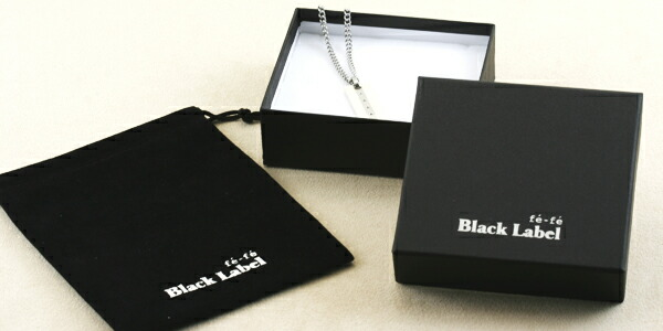Black Label��p�P�[�X
