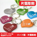 Dogs and cats get lost tags No.630 popular aluminum