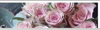 プチフルールはプリザーブドフラワー・花束ギフトのお店です。