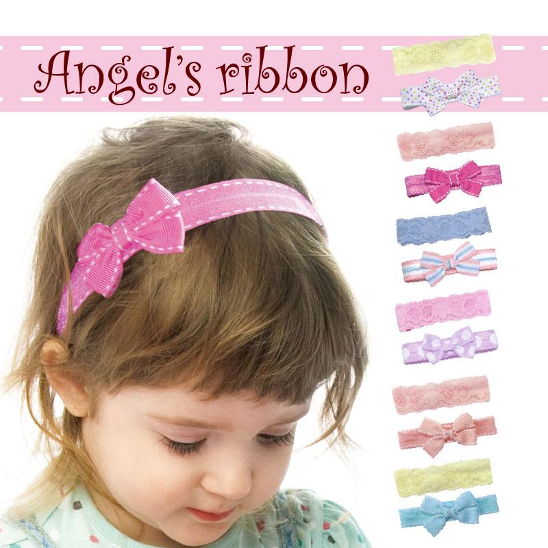 A ribbon h m01