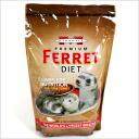 Marshall premium diet 1.8 kg
