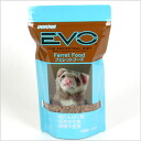 Innova Evo ferret food 500 g