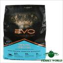 Innova Evo ferret food 3 kg