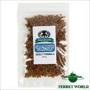 Shepherd & green adult formula 40 g ferrets / food and ferret food