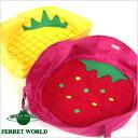 Fruit circle もぐれる