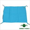 Pocket hammock