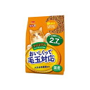 ↓ ↓ substantial reductions in ↓ ↓ [NEW] Mio so furball for fish mix taste 2. 7 kg